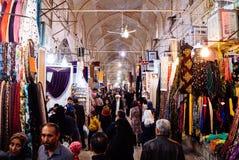 Iran Royalty Free Stock Images