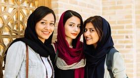 Iran stock image