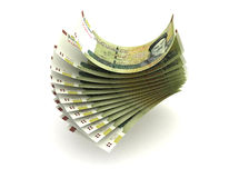 Iranian Rial Stock Images