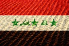 iraq stock illustrationer