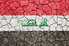 iraq Arkivbilder