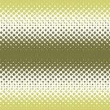 Сircles halftone pattern. Stock Photo