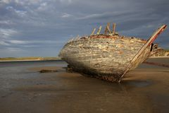 ireland fotografering för bildbyråer