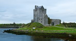 Ireland Stock Image