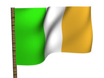 Ireland. Stock Photos