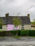 Ireland. Architecture Stock Photography