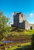 Ireland Royalty Free Stock Images