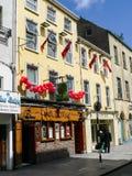 Ireland. Cork Royalty Free Stock Images
