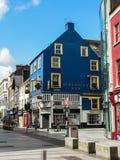 Ireland. Cork - Corcaigh Royalty Free Stock Photography