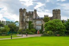 Ireland royalty free stock photos