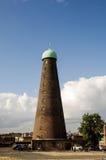 Ireland. Dublin. Guinness Brewery Royalty Free Stock Photos