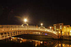 Ireland. Dublin Stock Photography