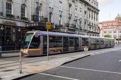 Ireland. Dublin Stock Photos