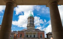 Ireland Stock Photography