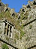 Ireland. Kanturk Stock Photos