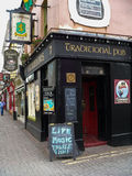Ireland. Killarney - Cill Airne Royalty Free Stock Images