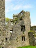 Ireland. Mallow - Mala Royalty Free Stock Photography