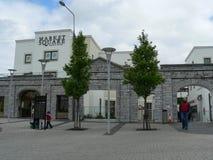Ireland. Mallow - Mala Stock Images