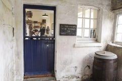 Ireland. Midleton. The Jameson Experience Stock Images
