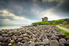 Ireland Royalty Free Stock Photography