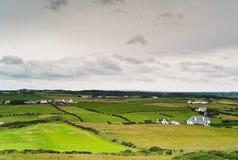 Ireland scenery Stock Photos