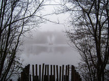 Ireland. Seasonal landscapes Royalty Free Stock Photography