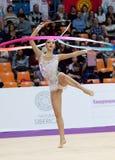 Irina Annenkova, Russia Stock Images