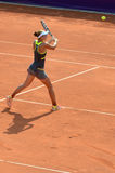 Irina Camelia Begu Photo stock