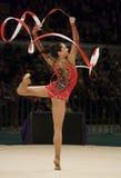 Irina Risenzon Royalty Free Stock Image