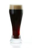 Irischer Stout lizenzfreies stockfoto