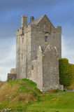 Irish Castle Stock Photos