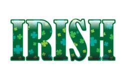 Irish Stock Photography