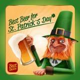 irish pub Royalty Ilustracja