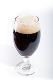 Irish stout Royalty Free Stock Photo