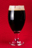 Irish stout Stock Images