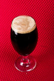 Irish stout Royalty Free Stock Image