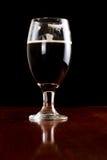 Irish stout Royalty Free Stock Images