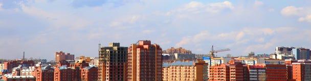 Irkutsk, Rússia. foto de stock royalty free