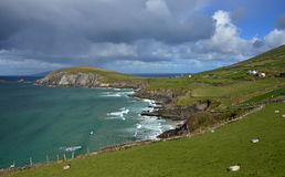 irland Stockfotos