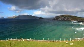 irland Stockfoto