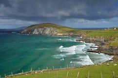 irland Lizenzfreies Stockfoto