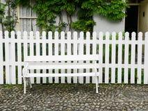 irland Bunratty Volk-Park Lizenzfreie Stockbilder