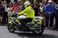 irland dublin 6. Juni 2012 Stockfoto