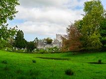irland Nationalpark Killarneys Stockfoto
