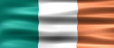 Irlanda Foto de archivo