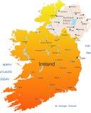 Irlanda Foto de archivo libre de regalías