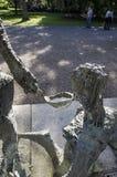 irlanda dublín Fotografía de archivo libre de regalías