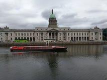Irlanda Dublin foto de stock royalty free