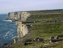 Irlanda hermosa Imagenes de archivo