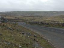 Irlanda occidental Imagen de archivo